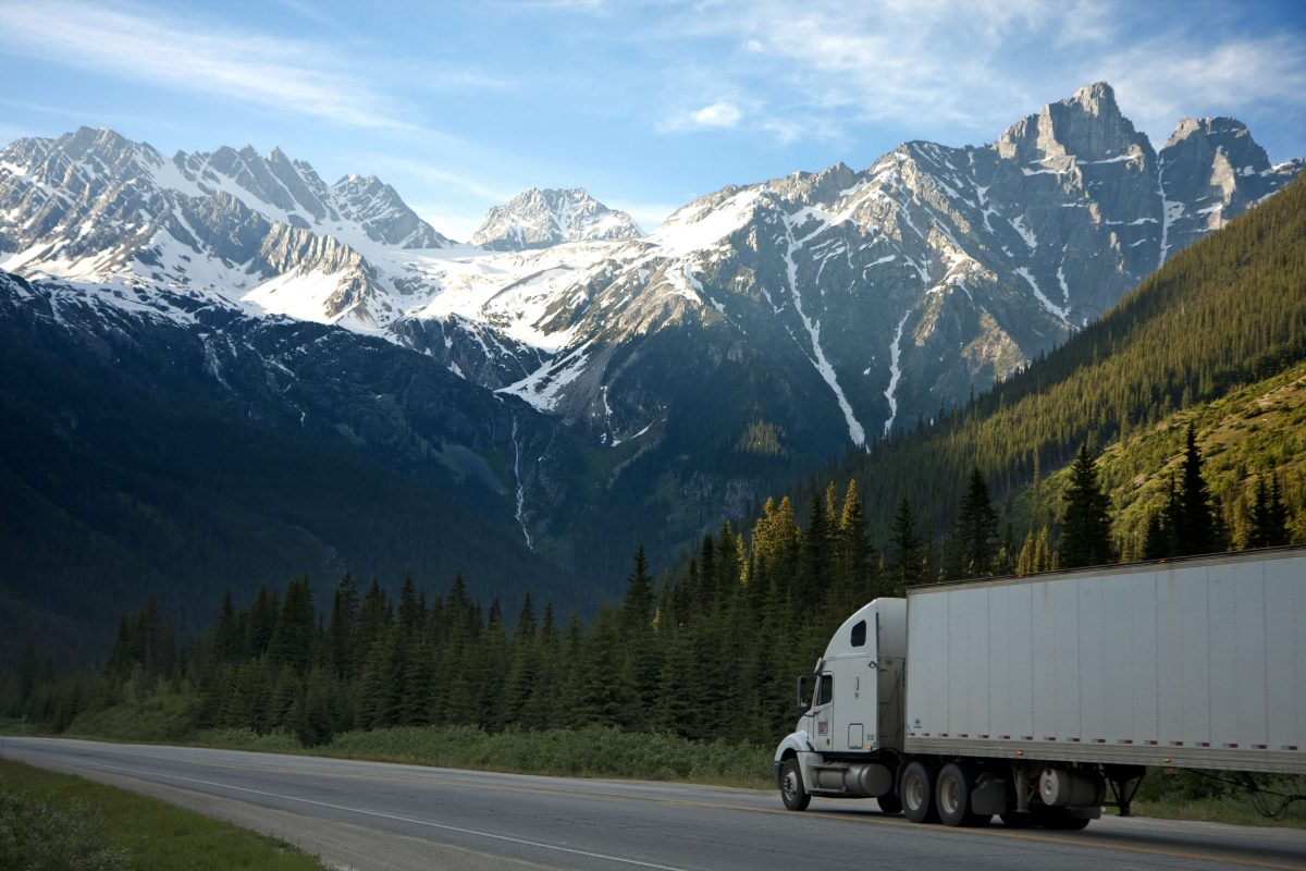 we can get you the best paying loads out of the midwest
